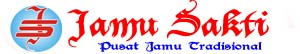 Jamusakti.indostore.co.id
